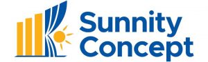 Sunnity Concept